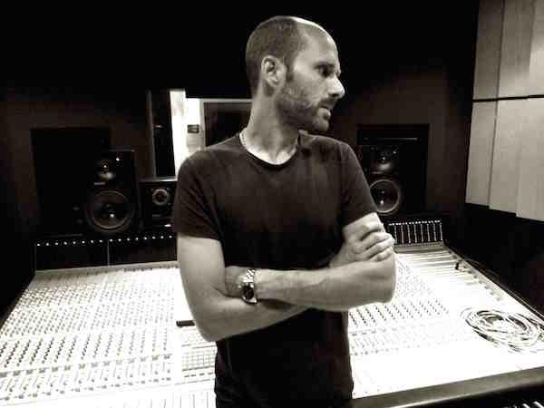 DJ CAM (3)
