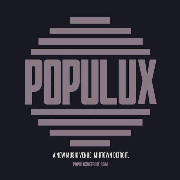 Populux (5)