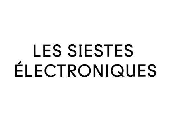 Siestes-logoB-WEB
