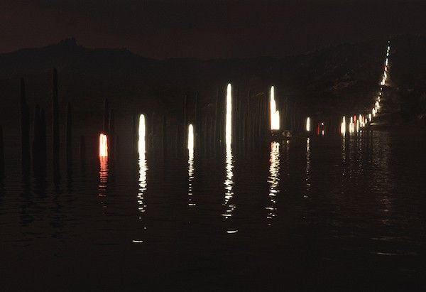 dry lights 5