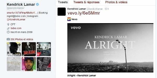 Kendrick Lamar clip 1 (600x300)