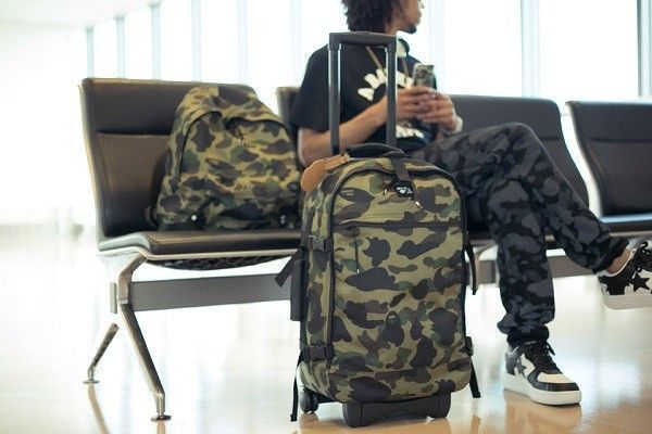 cyclones-bape-lookbook