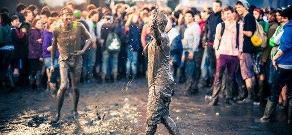 festival-boue