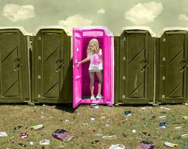 festival-wc