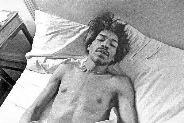 roz-kelly-Hendrix