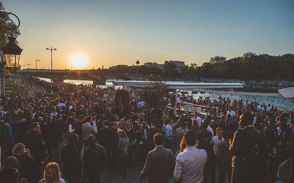 15-août-faust-terrasse