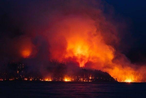Circa-1983-Dog-Mountain-Forest-Fire-05