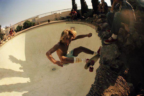 Hugh-Holland-On-the-Rocks-at-Arthurs-Pool-Santa-Monica