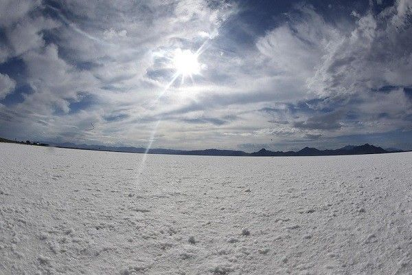 Rick-Bowmer-saltflats05