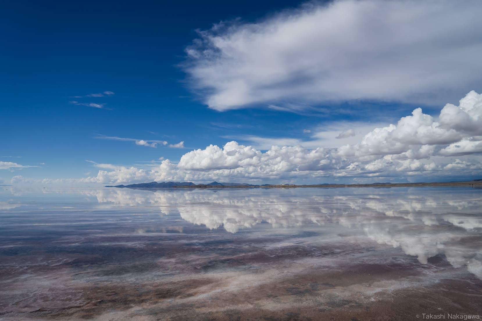 T&H-photography-desert-Bolivie-03