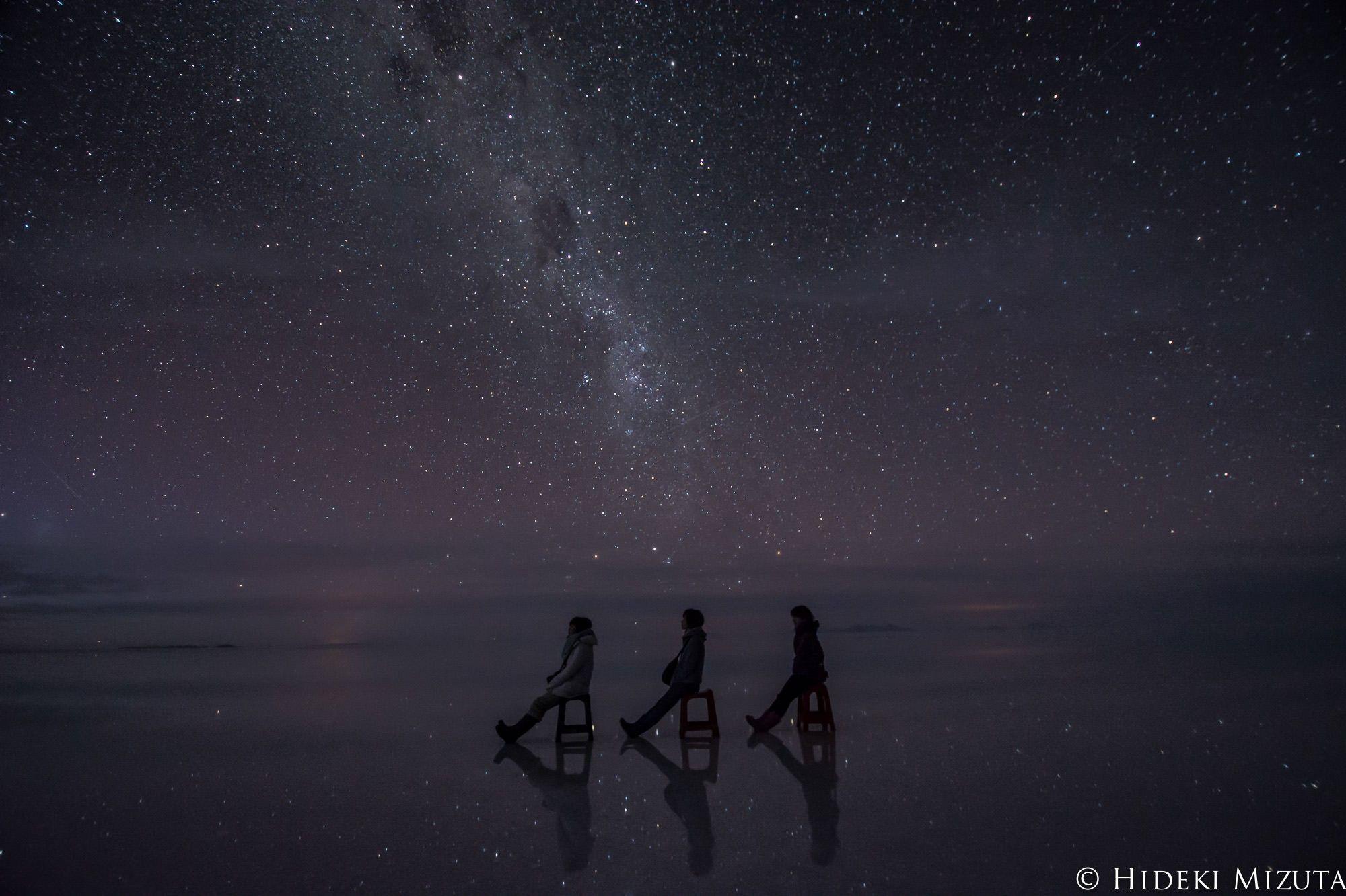 T&H-photography-desert-Bolivie-08
