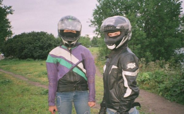a-new-gay-motorcycle-club-is-fighting-for-its-existence-in-russias-capital-430-body-image-1438095251-size_1000