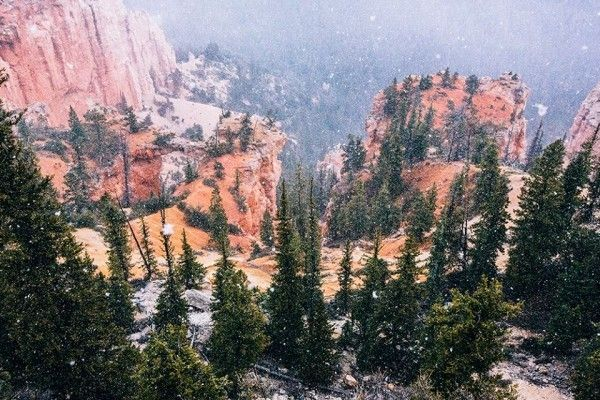 arnaud-montagard-bryce-canyon-national-park-road-trip