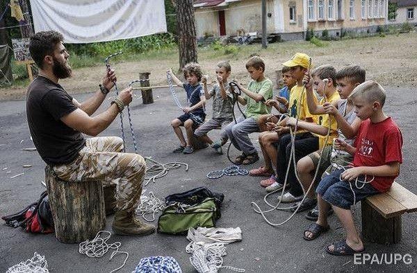 azov-enfant-kiev-3