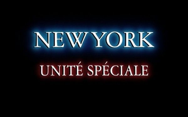 newyorkpj3