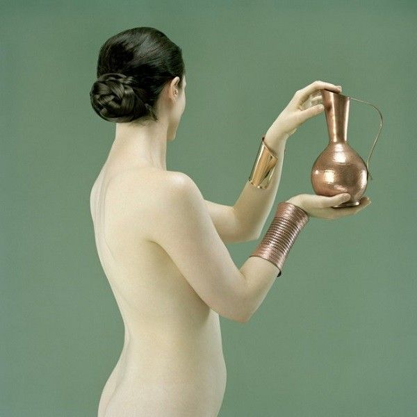 petrina-copper-and-brass