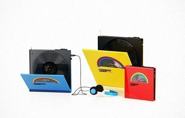 rawman-3000-platine-vinyl-portable