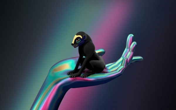sbtrkt-Wonder-Were-We-Land