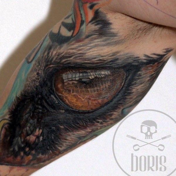 tatoueurs