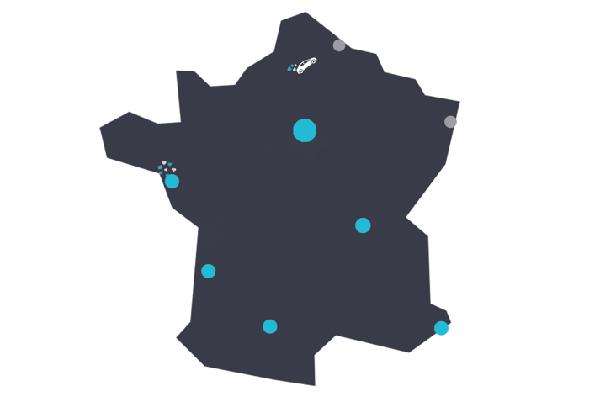 uber-france
