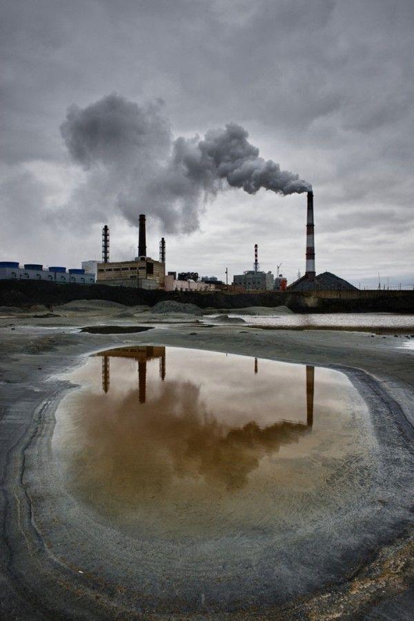 karabash photos pollution pierpaolo mittica
