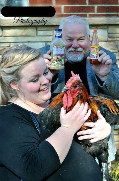 chicken-dinner