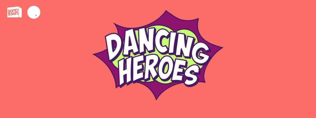 volcov dancing heroes