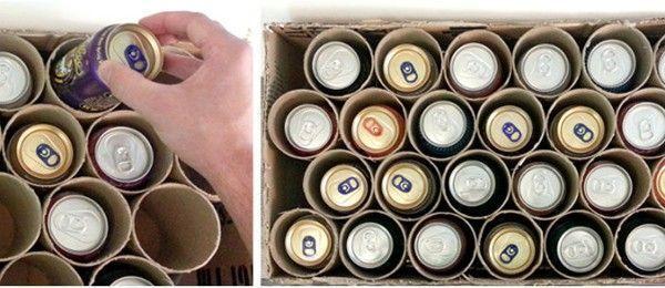 calendrier de l'avent bière