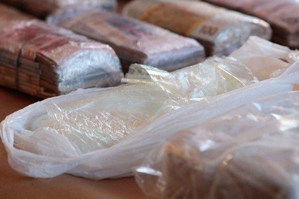 cocaïne cassos
