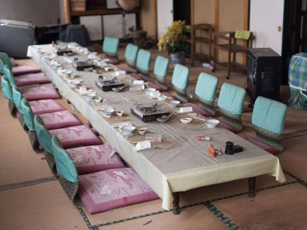 fukushima photo