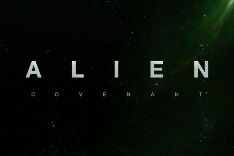 alien-covenant-titre-suite-prometheus