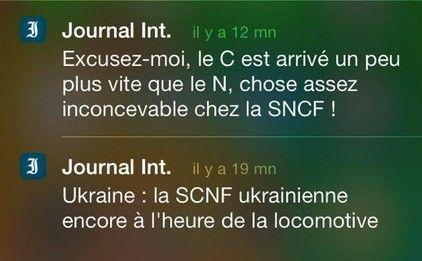 fail SNCF
