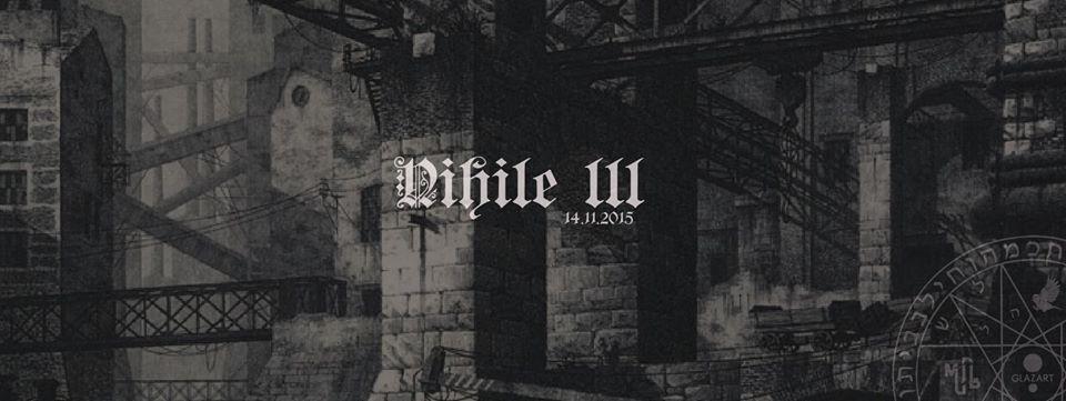 nihile 3