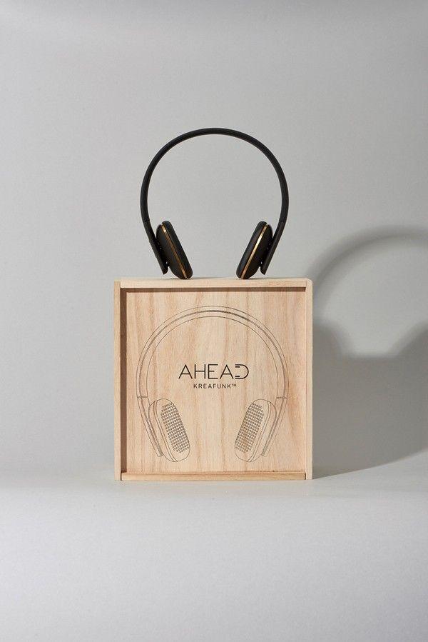 les raffineurs casque audio
