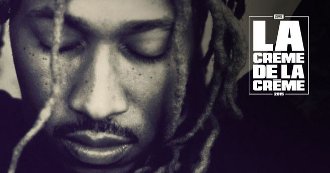 tracks surl 2015