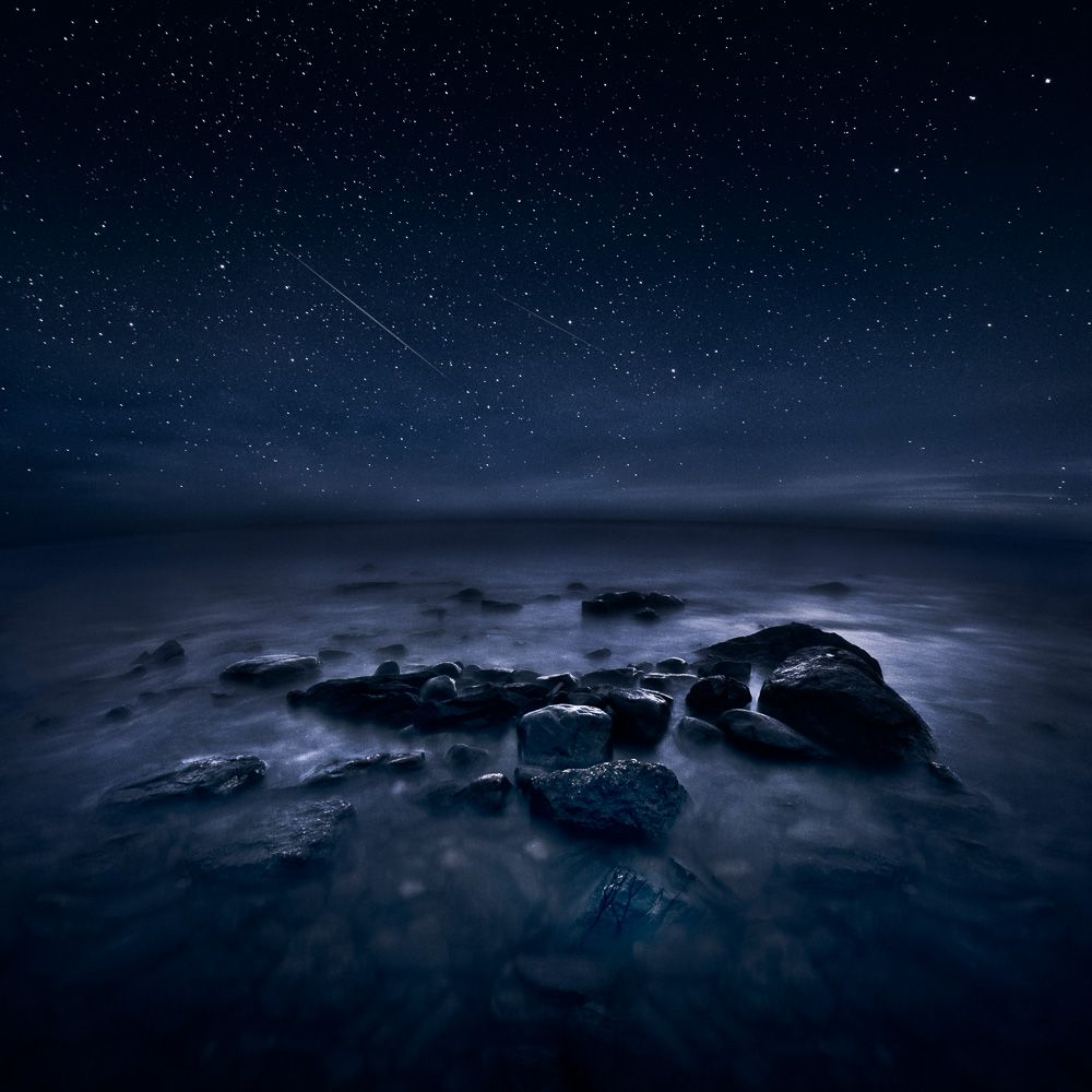 Mikko-Lagerstedt-New-Night-3
