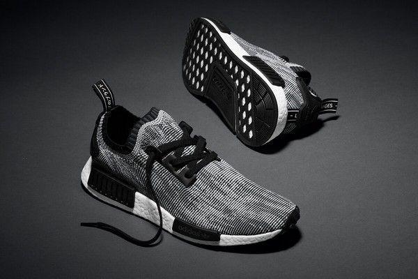 adidas-originals-nmd_r1-picture02