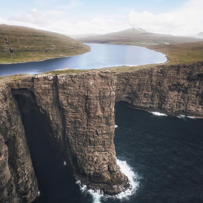 faroes island
