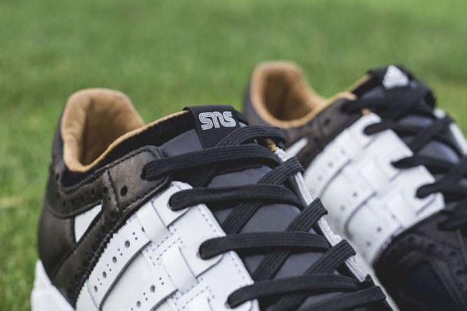 sneakersnstuff-eqt-guidance-1500x1000-04