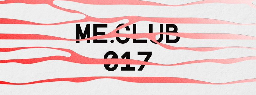 ME club dvs1