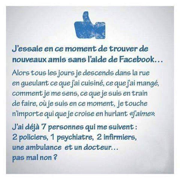 facebook ce réseau antisocial