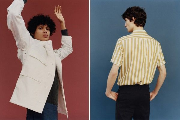 lemaire-uniqlo-2016-spring-summer-collection-03