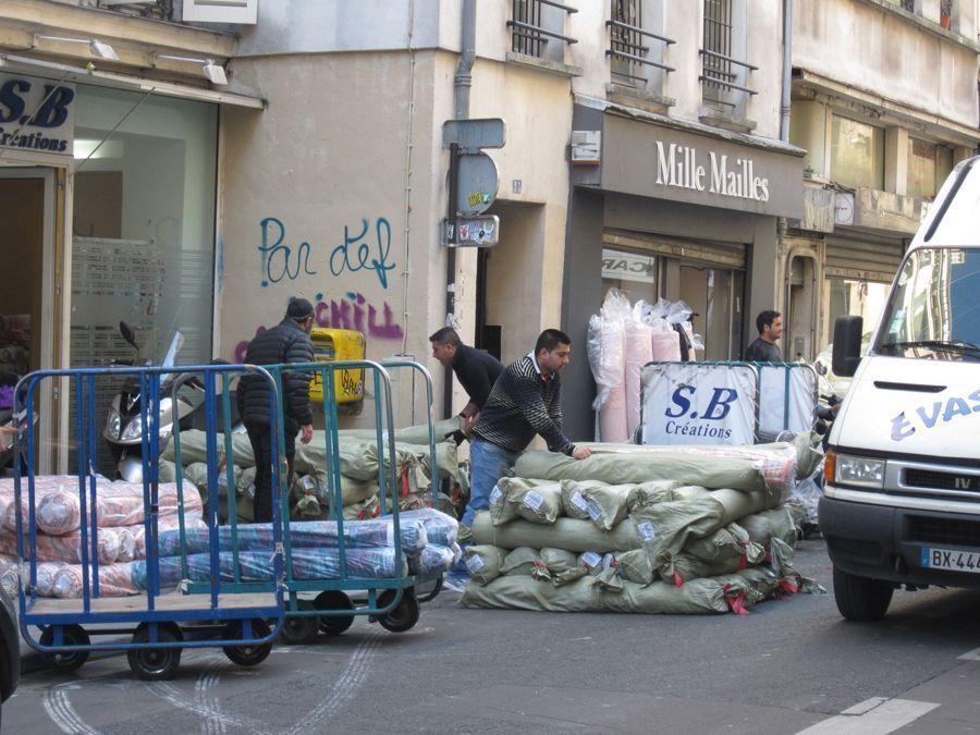 sentier spots parisiens