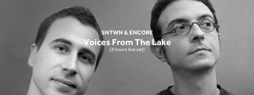 sntwn voices from the lake
