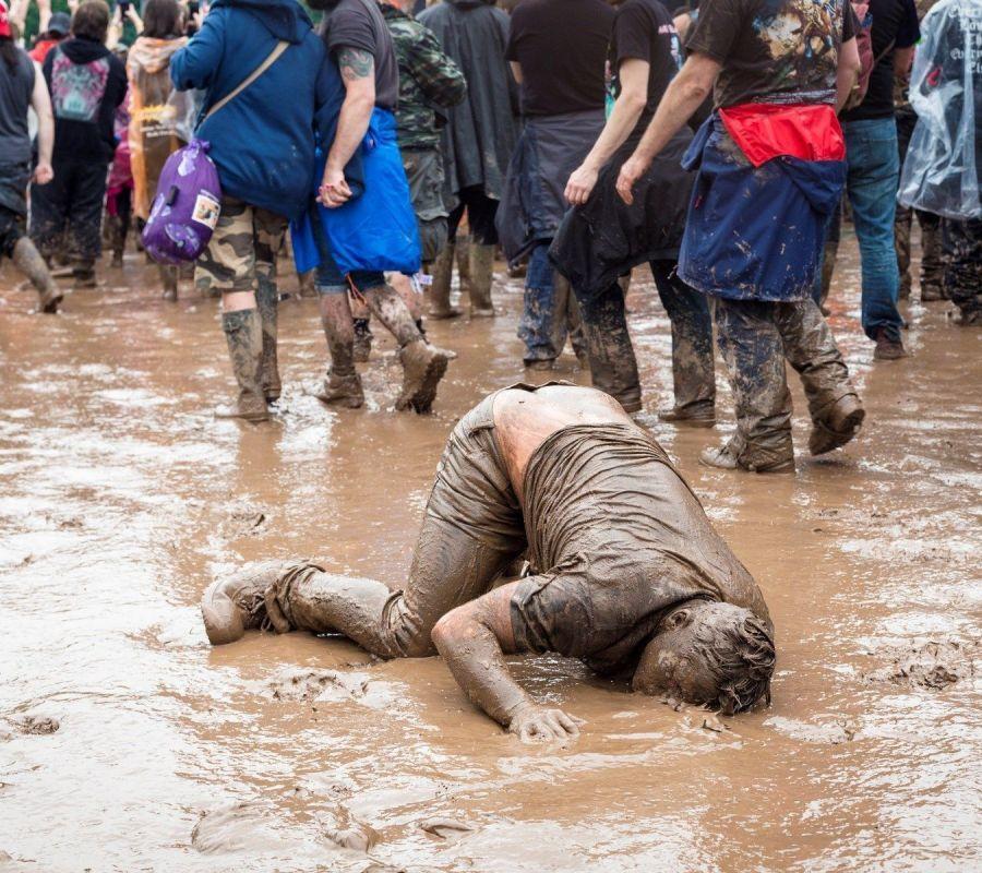 downoladfestival