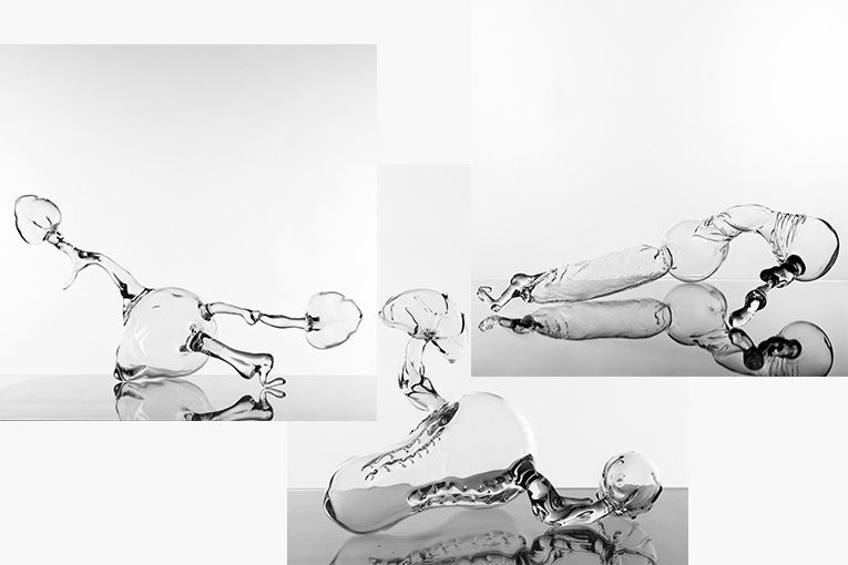 Jeanne Briand