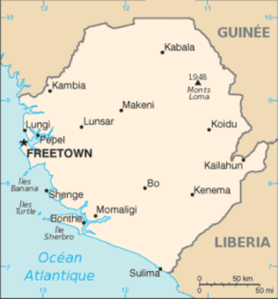 290px-Sierra_Leone-carte