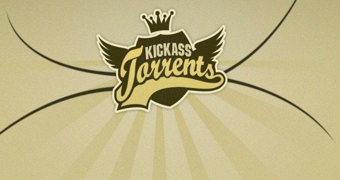 Kickass-torrent-tor