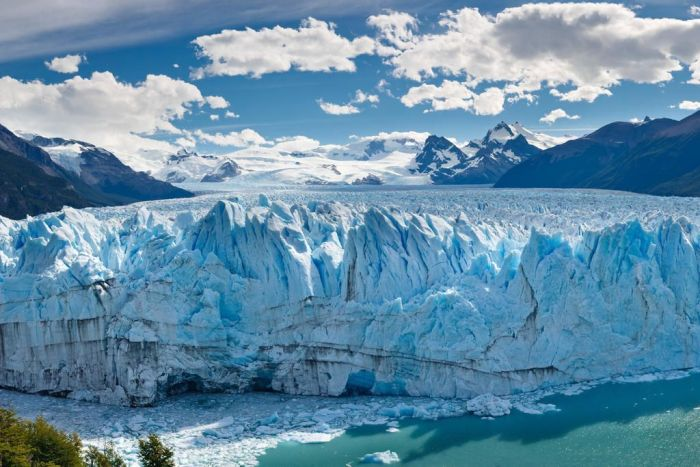 patagonie 8