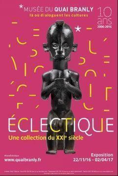 212953-eclectique-l-expo-de-l-hiver-au-musee-du-quai-branly